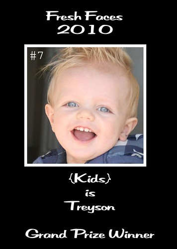 grandprize-treyson