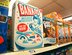 Banko$