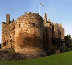 dirliton castle