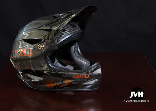 giro remedy cf full face helmet