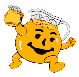 beer-koolaid