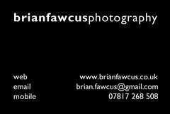 Brian Fawcus Photography (Brian Fawcus Photography) Tags: beauty fashion portraits photography coventry earlsdon brianfawcus