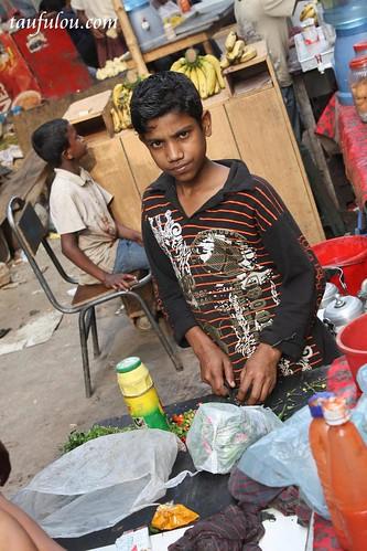 Bangla  (13)