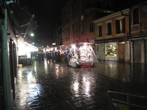 2010.03.30 Venice, Italy