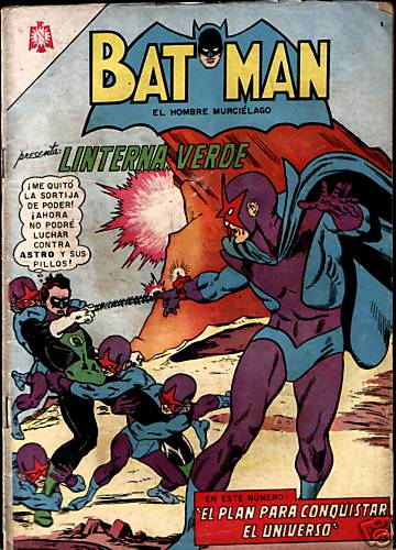 batman_mexicomic319-1966