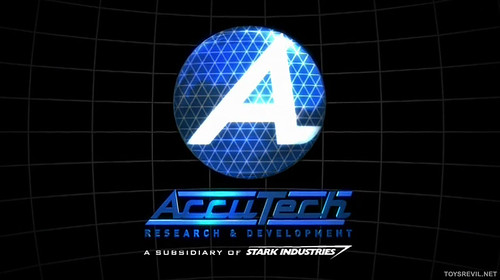 ACCUTECH-SCREENGRAB-01