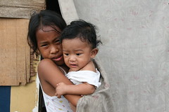 "Asia - Philippines: the slums in Angeles City (RURO photography) Tags: poverty fun asia asahi angeles homeless poor streetlife asie pinay streetkids favela journalism pinoy slum filipinas slums reportage nationalgeographic philippinen azië sloppenwijken armoede filippijnen dakloos filippine angelescity journalisme street"" supershot bidonville straatleven sloppenwijk ""living straatkinderen anawesomeshot voyageursdumonde трущобы discoveryexpeditions rudiroels straatarm inspiredelitejournalistchronicles reportagepeople metroclark філіпіны ফিলিপাইন filipsoyggjar"