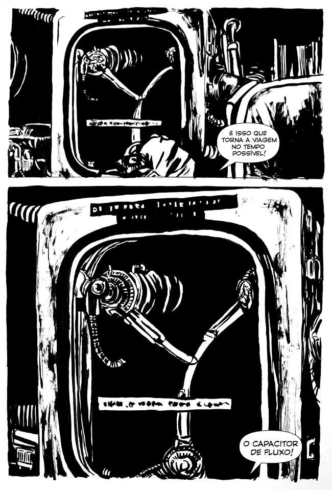 Experimento narrativo 06 - página2