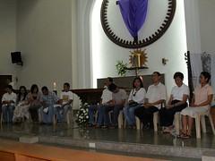 HWthu201027