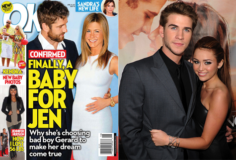 OK016_COVER_Liam_Hemsworth_Miley_Cyrus_April7newsne-copy