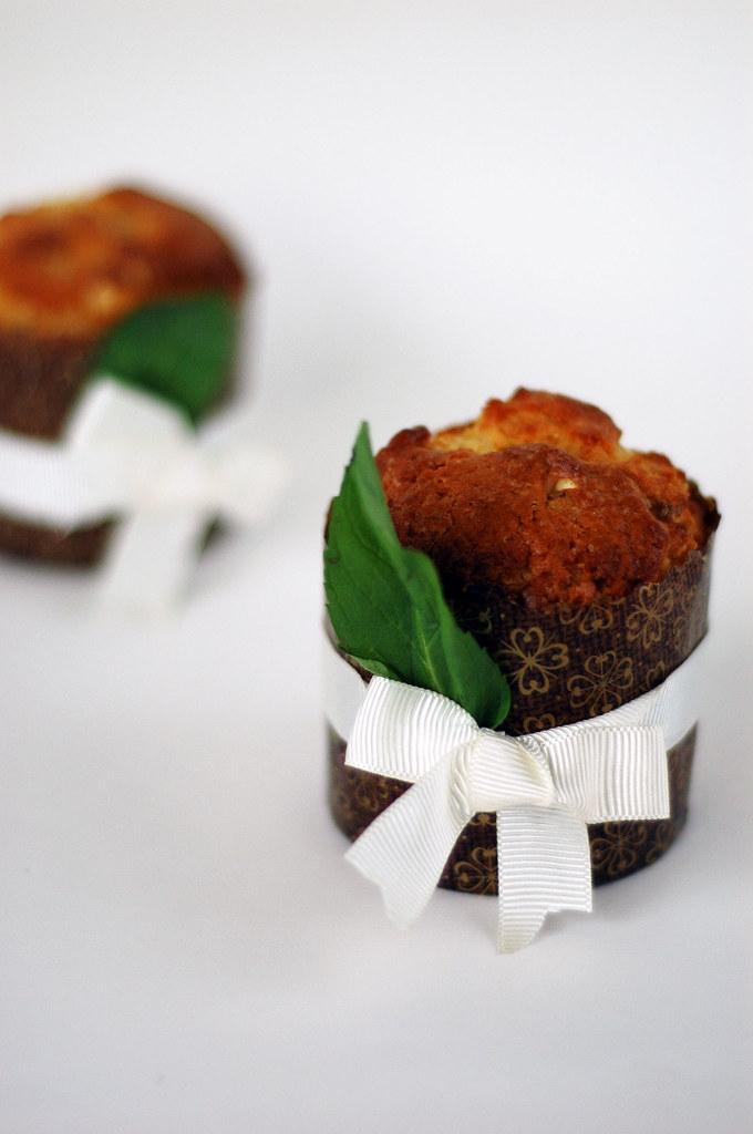 muffin_present
