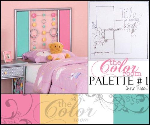 palette 1