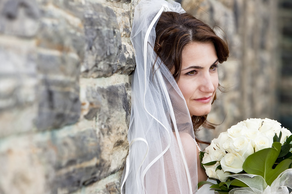 Wedding Pos | The World S Best Photos Of Pos And Wedding Flickr Hive Mind