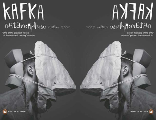 Kafka 03