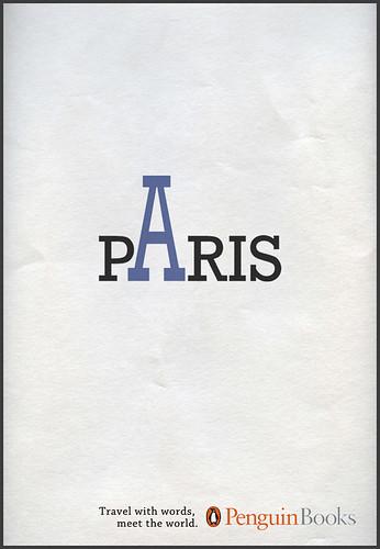 PARIS_FINAL