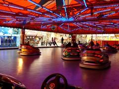 cher Bend (acmelucky777 (so busy right now...)) Tags: wheel germany deutschland bend fair ferris panasonic aachen nrw kirmes dmc 2010 westfalen oche rummel fz50 nordrhein rummelplatz cher 1340129