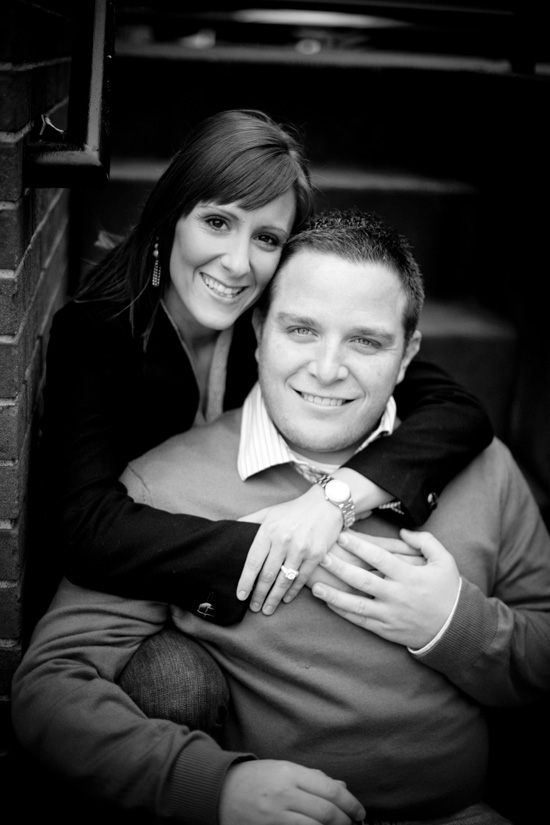 ENGAGEMENT-PICTURES-051
