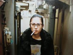 eri_fukatsu30