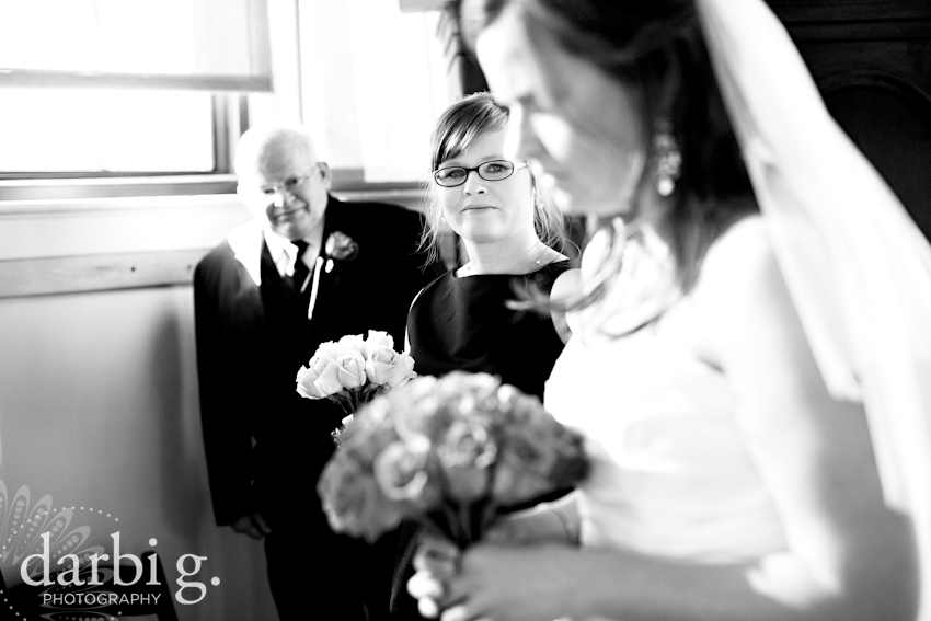 DarbiGPhotography-Kansas City wedding photography-AbbyJustin-146