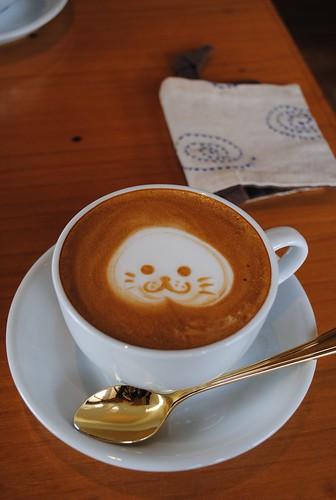 100417 arte di latte1