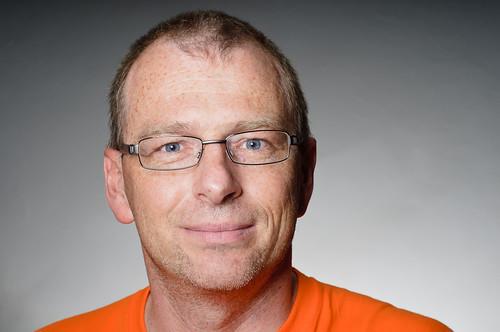 Ingo Wilhelms