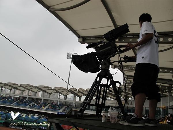 新莊看棒球17-2010.04.18