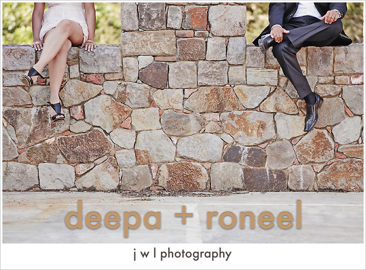 castello di amorosa, engagement session, j w l photography, deepa + roneel_01