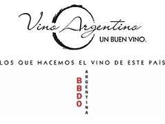 BBDO es la nueva agencia creativa de Vino Argentino