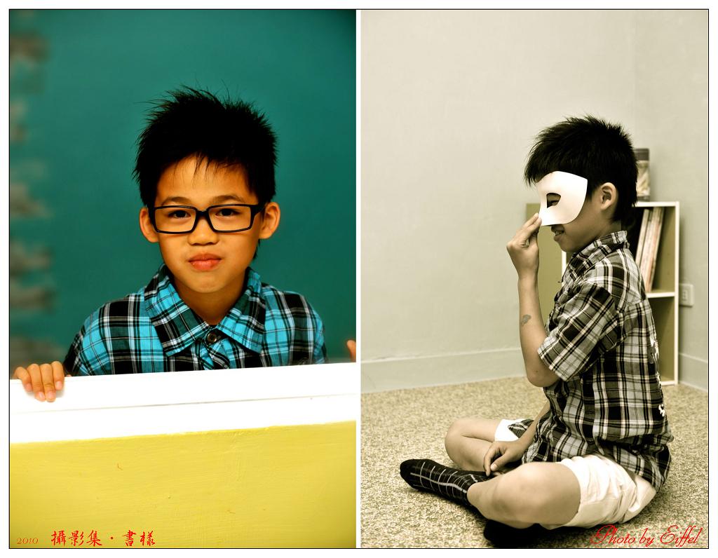 兒童寫真-博煒-7