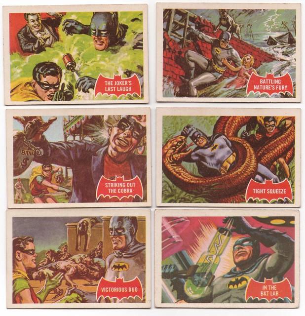 BatCardsRedBats1966-10046