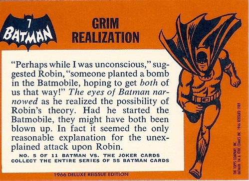 batmanblackbatcards_07_b