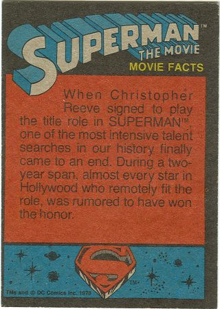 supermanmoviecards_28_b