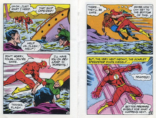 dcsh_sf_Super Powers - 04 - The Flash - 05