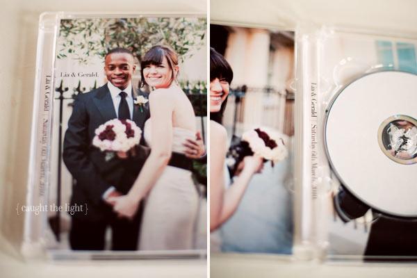 blog-album&discs7-
