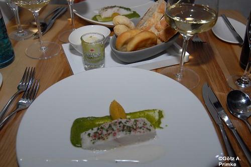 Restaurant_Tramin_Muenchen_20