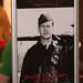 Lt Thomas C Griffin, Doolittle Raiders Autograph Session-3