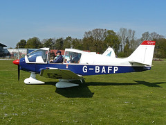 G-BAFP