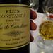 Klein Contantia 2005 Vin de Constance