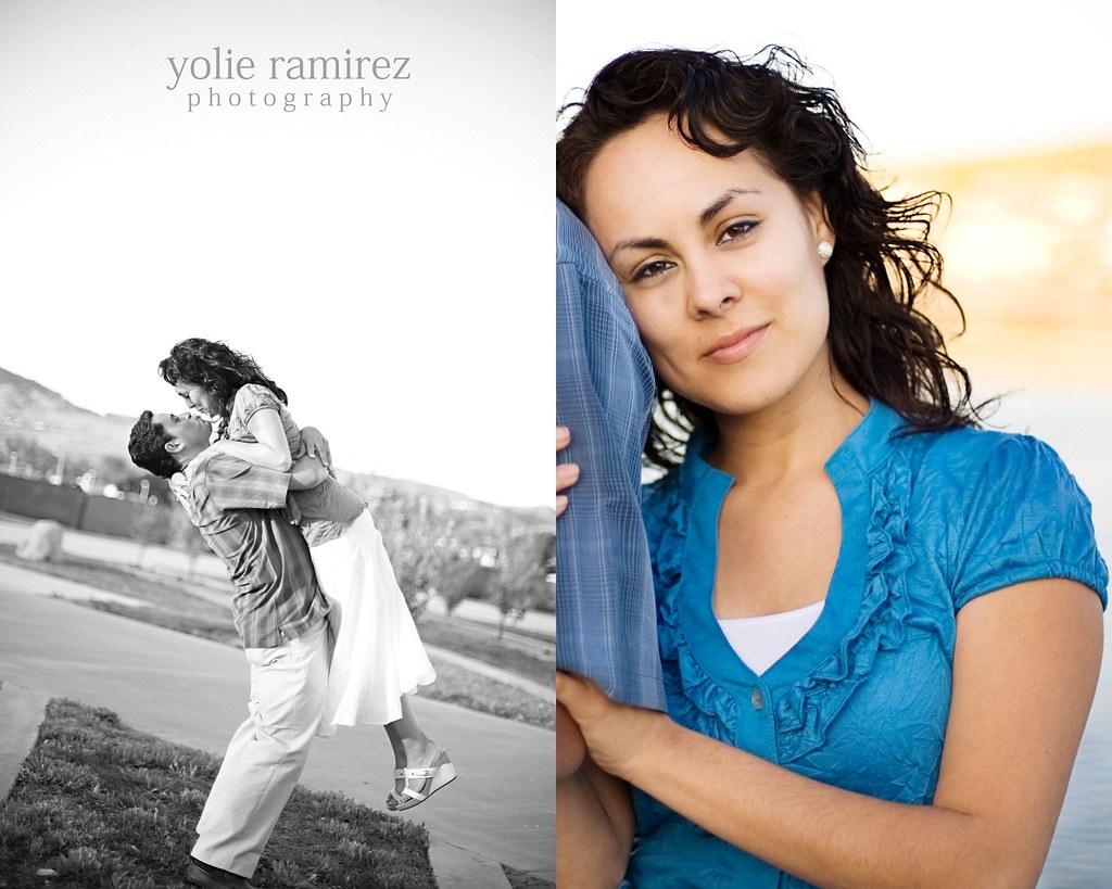 Yolie Ramirez Photography