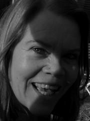 23.04.2010 Carina, visting ART Museum Tuebingen, Besuch im Kunstmuseum Tbingen, aka Kunsthalle (eagle1effi) Tags: cameraphone portrait blackandwhite bw face mobile germany handy favoriten deutschland persona nokia flickr bestof phone photos retrato cellphone selection portrt fotos mobilephone series gps portret tuebingen ritratto celly auswahl beste tbingen cellphonecamera damncool tubingen handykamera portrtt wrttemberg badenwuerttemberg tessar selektion schwarzweis tubinga blackwhitephotos arckp carlzeisstessar f2856 lieblingsbilder eagle1effi modeportrait byeagle1effi ae1fave 6220c1 carlzeiss nokia6220c1 yourbestoftoday 50megapixel kunsthalletbingen exacthybridgeomapped dibenga stadttbingen beautifulcityoftubingengermany beautifulcityoftbingengermany tagesbeste dibeng tubingue
