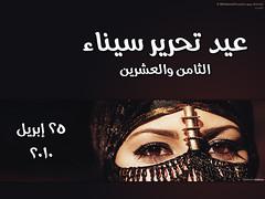 Sinai Liberation Feast (MIDO) Tags: eid egypt egyptian mohamed   mido  midodesigns feastofsinailiberation
