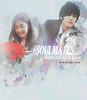 [Fic] Soulmate, liệu có tồn tại? (™mimi ♥ BongKey ♥. ♥) Tags: kimsoeun kimbum