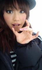 Mirei Kiritani-07
