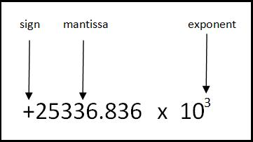 4553568880_b1b8c9e09b_o.jpg