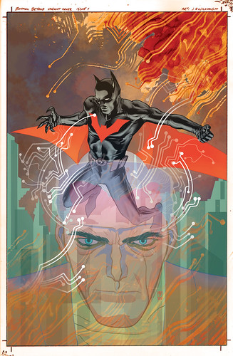BatmanBeyond-variant-cover-clr-