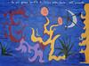 fare i soldi (micksabatino) Tags: arte michele astratto quadri tela acrilico espressionismo pittura sabatino astrattismo