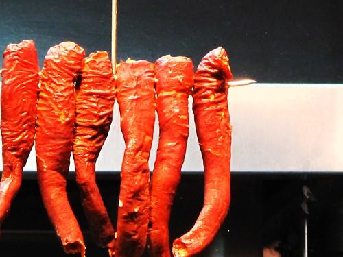 IMG_0087 猪大肠