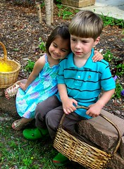 Easter 2010 015