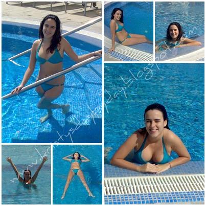 montagem kristy piscina 1