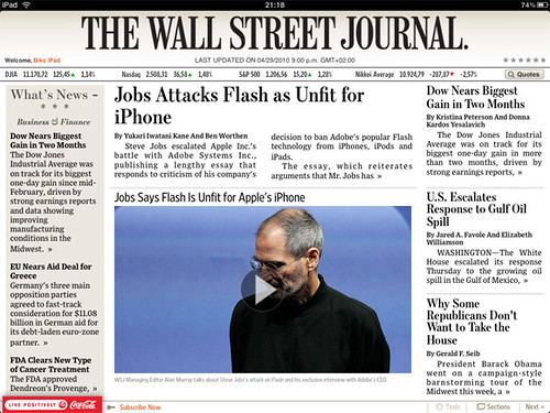 wall-street-journal-home